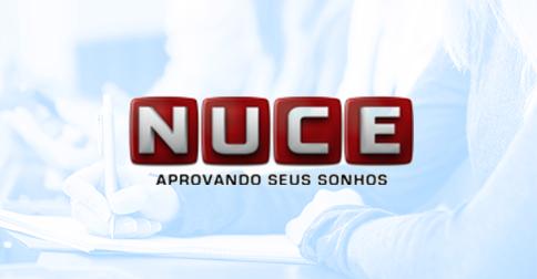 (c) Nuceconcursos.com.br