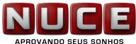 Logo da Nuce Concursos
