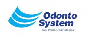 odonto-system