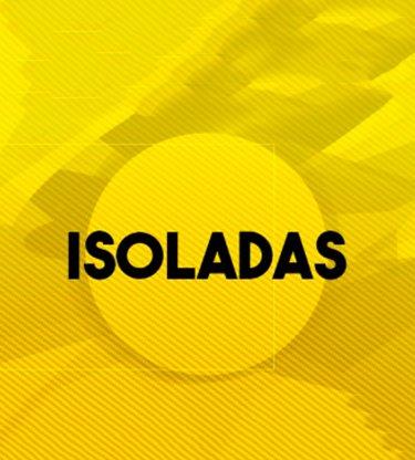 isoladas_mobile
