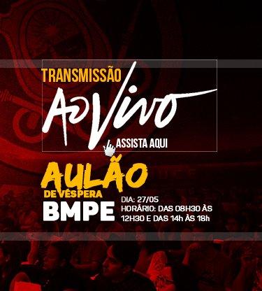 SLIDE-MOBILE.jpg-AULÃO-AO-VIVO-BMPE