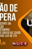 UPE (4)