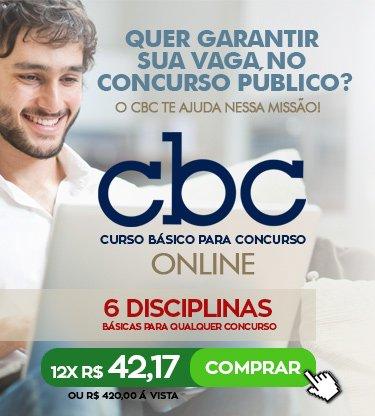 cbc-mob
