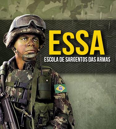 MOBILE-ESSA