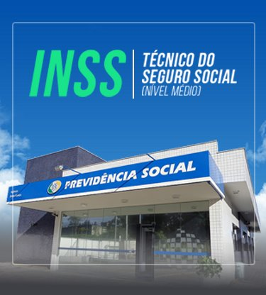mobile-inss