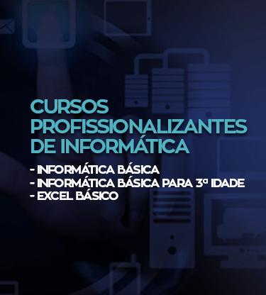 infomob