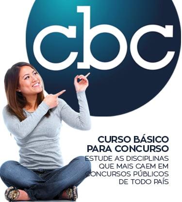 mobile-cbc-1