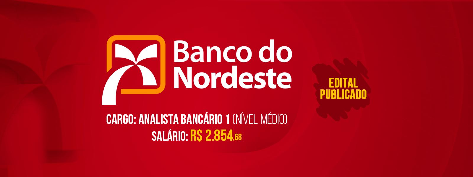 BANNER-1600-BANCO-DO-NORDESTE